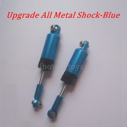 PXtoys 9306E Shock Upgrade Version