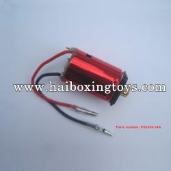 PXtoys 9306E Parts Motor Upgrade PX9300-34A