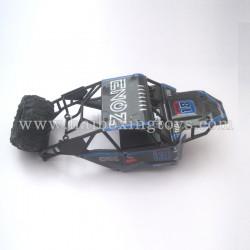 EN0ZE 9303E 303E Body Shell Parts