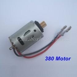 Enoze 9303E Motor Parts, (380 Motor PX9300-34)