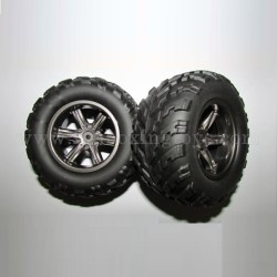 XinleHong X9115 Wheel Parts 15-ZJ01
