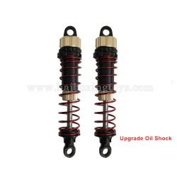 XinleHong X9115 Upgrade Oil Shock Absorber
