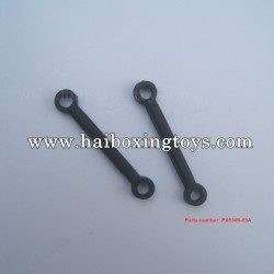 PXtoys Speed Pioneer 9301 parts Steering Tie Rod PX9300-03A