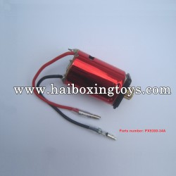 PXtoys Speed Pioneer 9301 Motor PX9300-34A