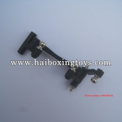 PXtoys 9303 parts Steering Linkage Assembly PX9300-06