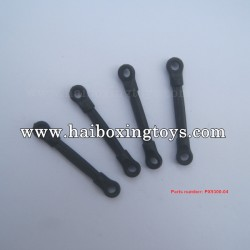 PXtoys 9302 Parts Damping Connecting Rod PX9300-04